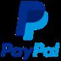 Glückshändler PayPal - Zahlmöglichkeit