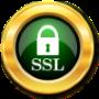 Glückshändler SSL - Verschlüsselung