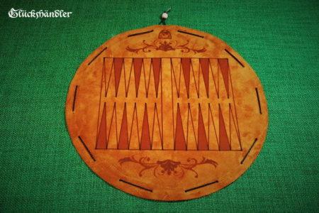Backgammon-Brettspiel-aus-Leder-Beutelspiel-