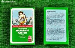 Tarotkarten Online